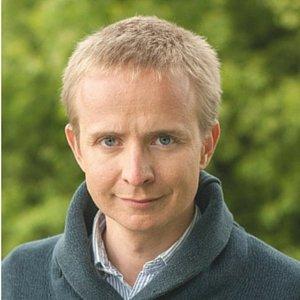 Nauczyciel Mindfulness Jakub Babij