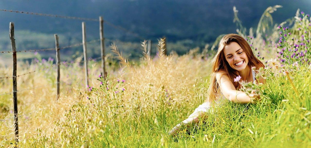 meadow2-min