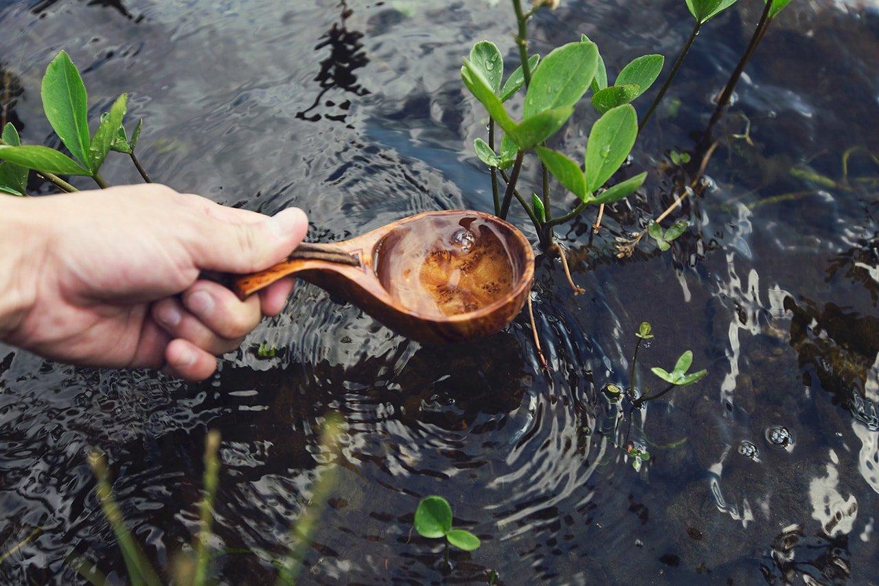 water-min