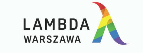 Mindfulness i Lambda Warszawa