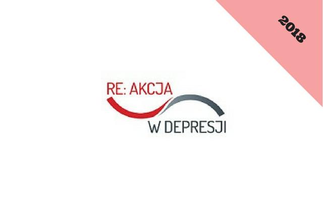 2018 depresja gestalt