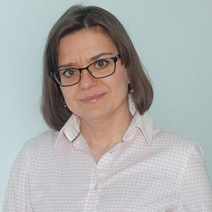 Marta Stec